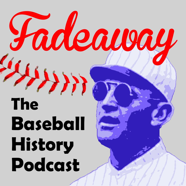 Episode 7: The Big Drabowsky
