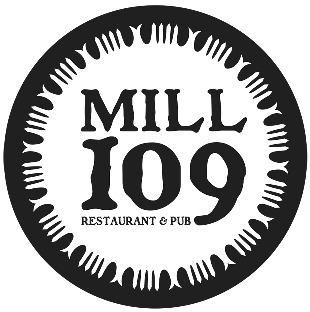 Mill 109 Restaurant & Pub