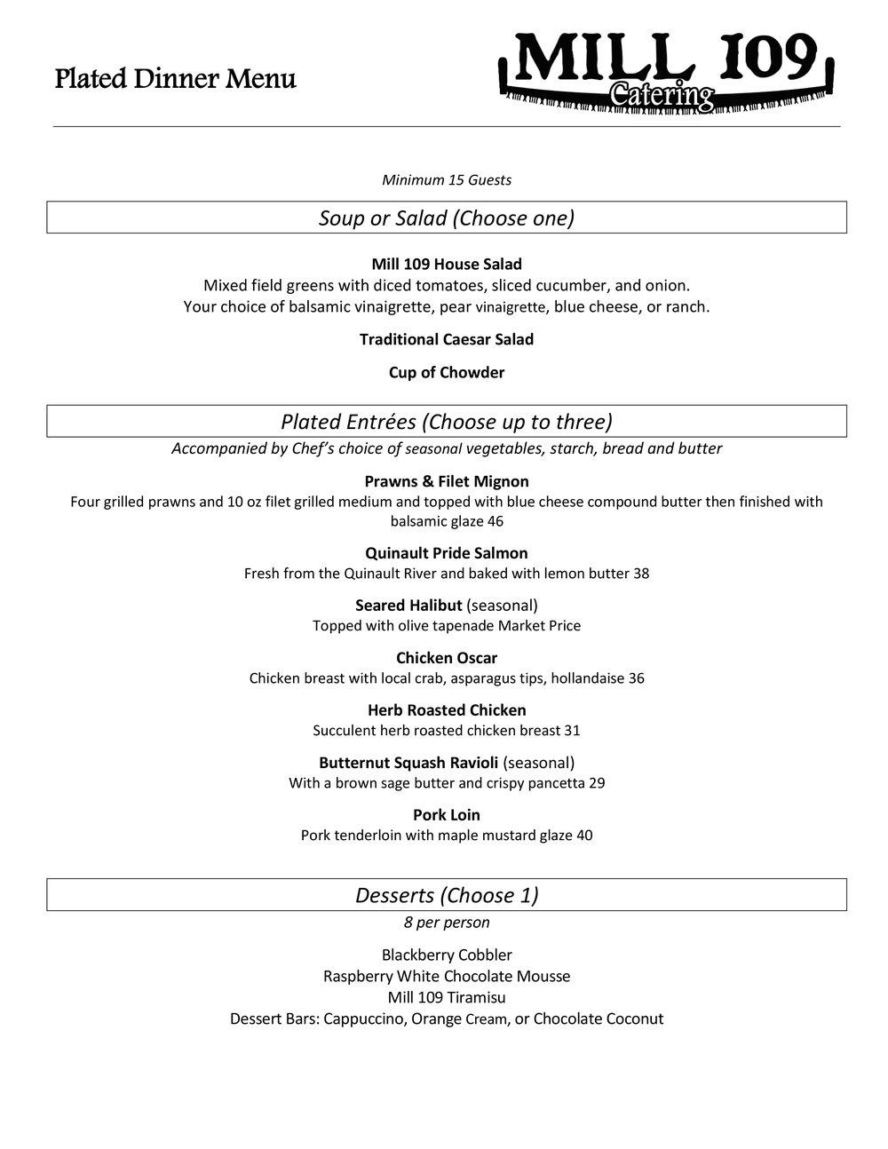 Catering Menu PLATED DINNER.jpg