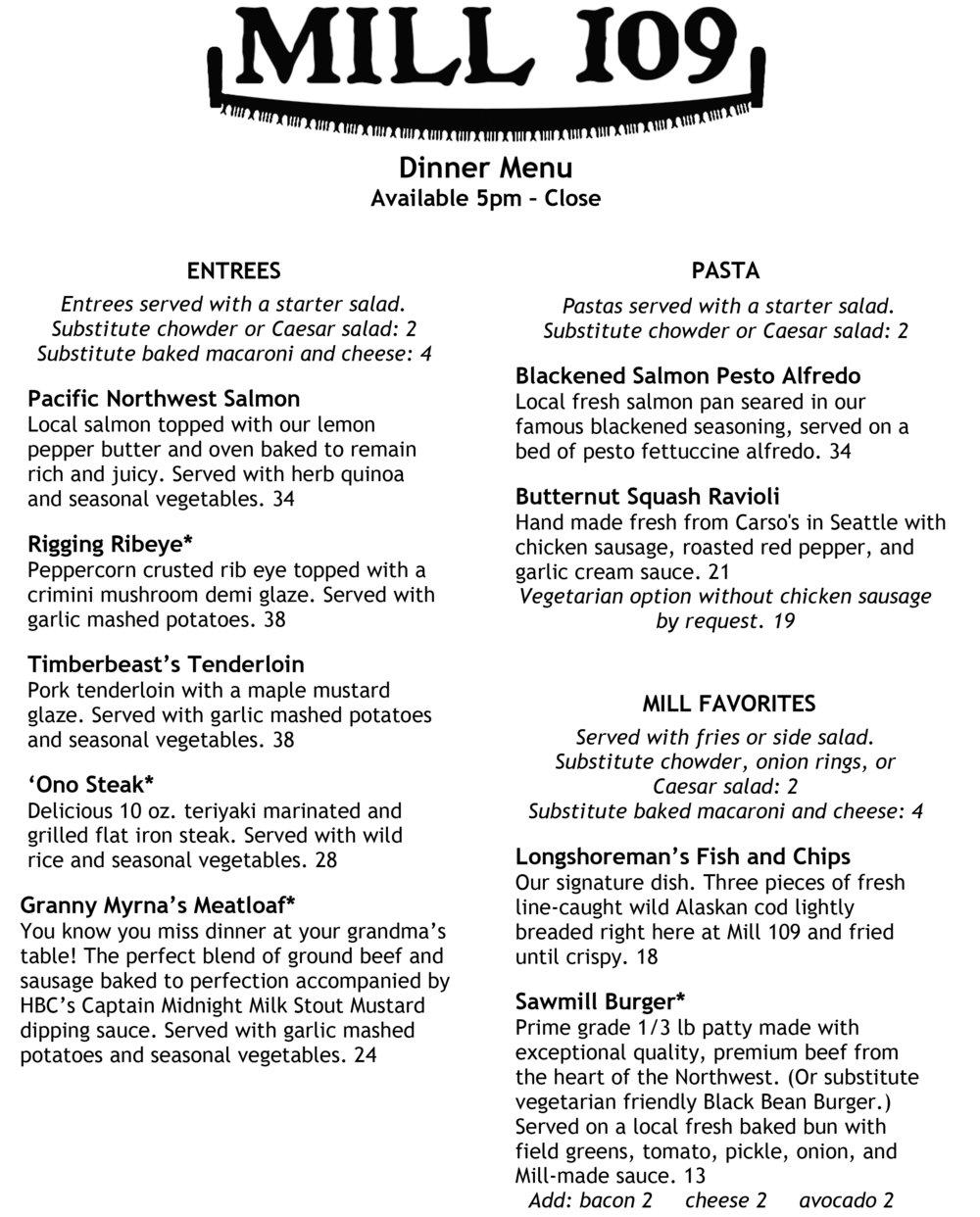 Dinner 4-3-18.jpg