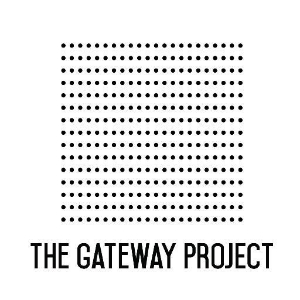 Gateway Project Spaces
