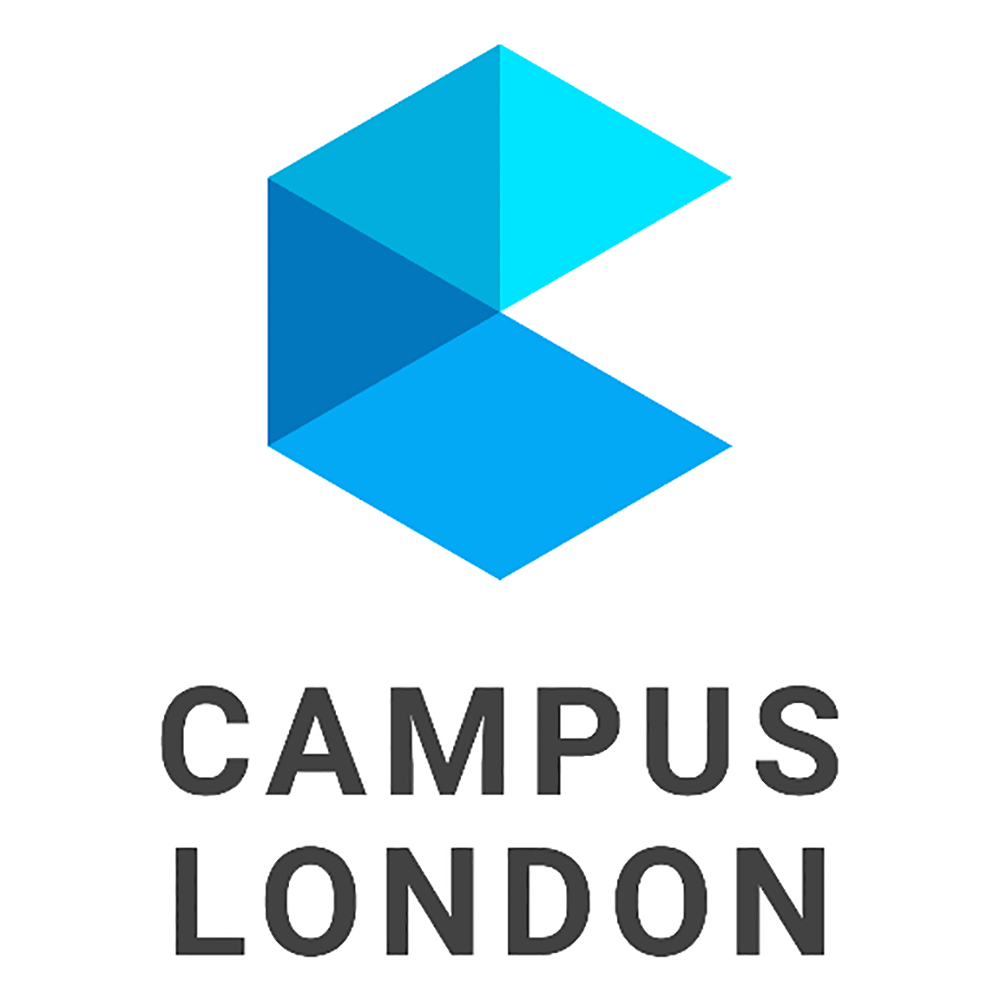 Website @CampusLondon Facebook Instagram