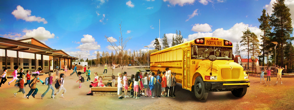 portal_schoolbus (1).jpg