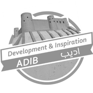 Afghan Development and Inspiration Bureau