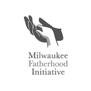 Milwaukee Fatherhood Initiative
