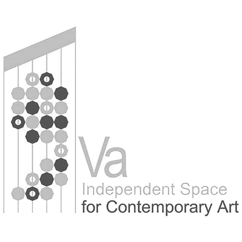 VA Independent Space for Contemporary Art