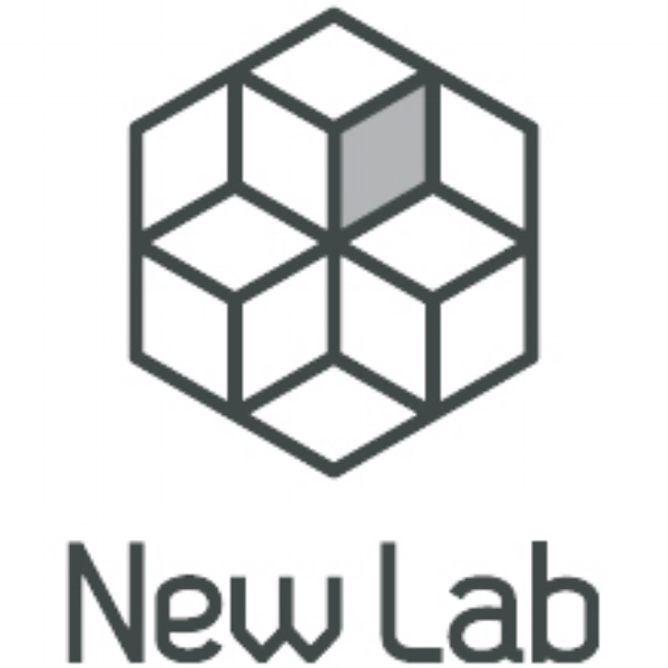 New Lab: A Multidisciplinary Design & Technology Center