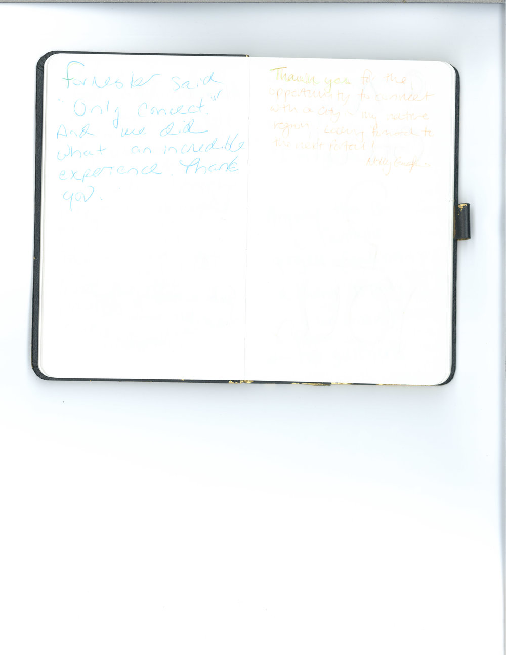 01 Note Book_Page_11.jpg