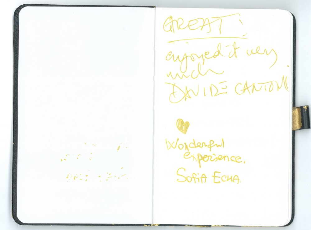 01 Note Book_Page_01.jpg