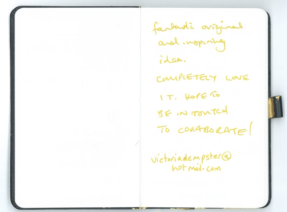 01 Note Book_Page_02.jpg
