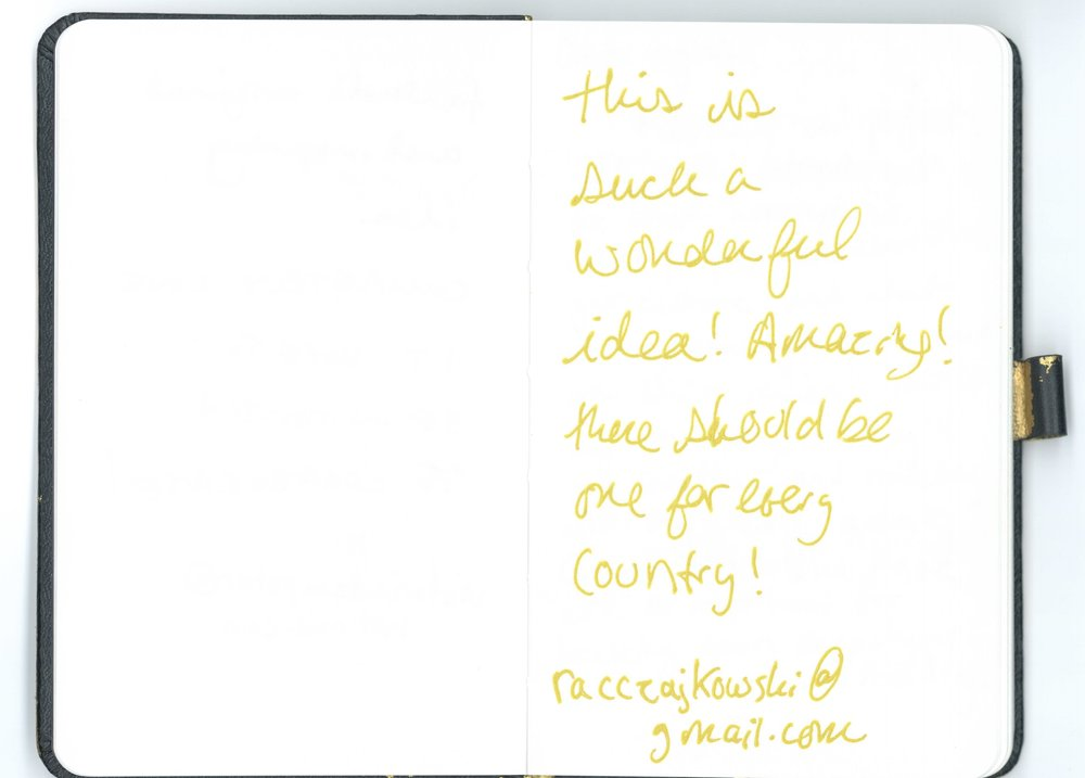 01 Note Book_Page_03.jpg