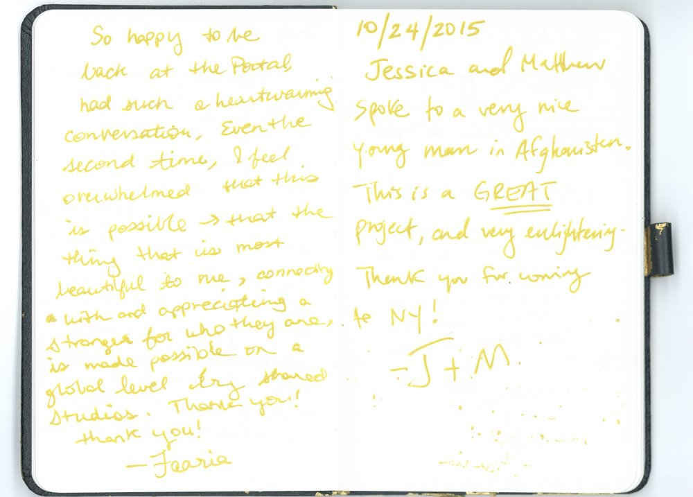 01 Note Book_Page_05.jpg
