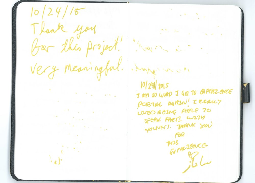 01 Note Book_Page_06.jpg