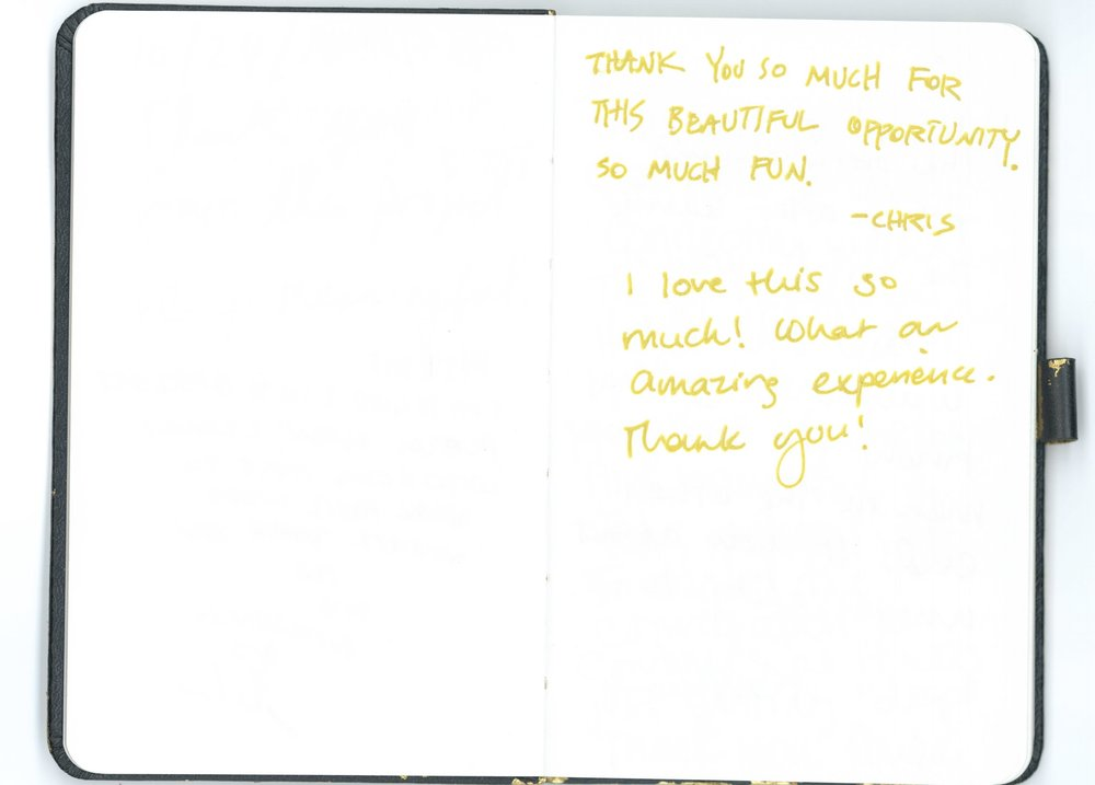 01 Note Book_Page_07.jpg