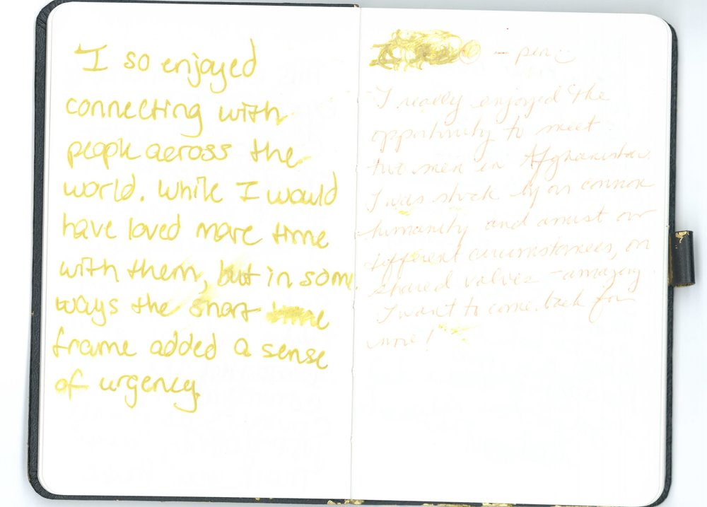 01 Note Book_Page_09.jpg