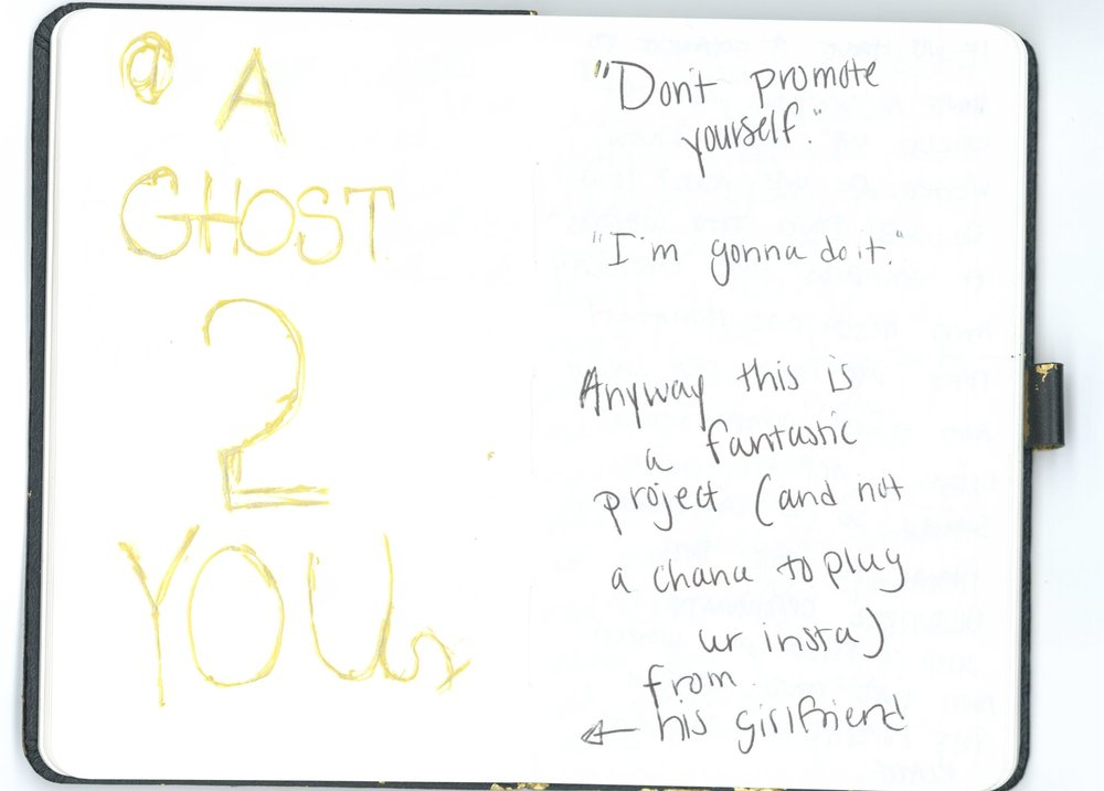 01 Note Book_Page_12.jpg