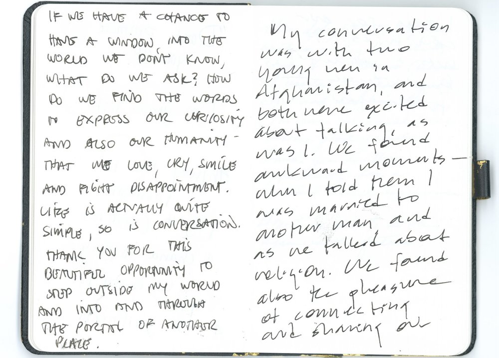01 Note Book_Page_13.jpg