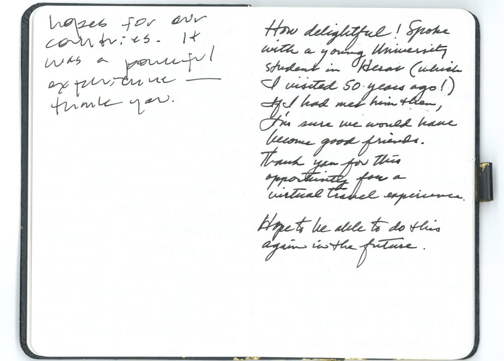 01 Note Book_Page_14.jpg