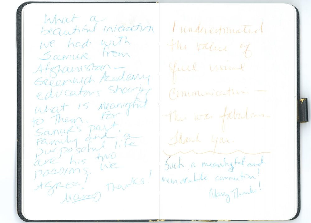 01 Note Book_Page_10.jpg