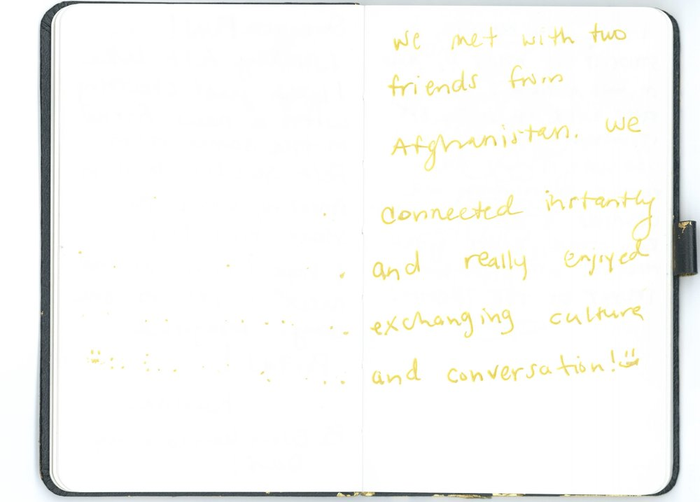 01 Note Book_Page_18.jpg