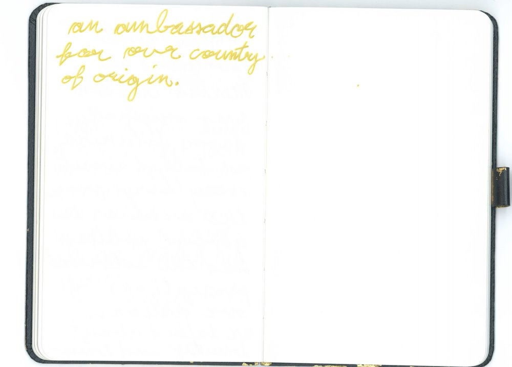01 Note Book_Page_33.jpg