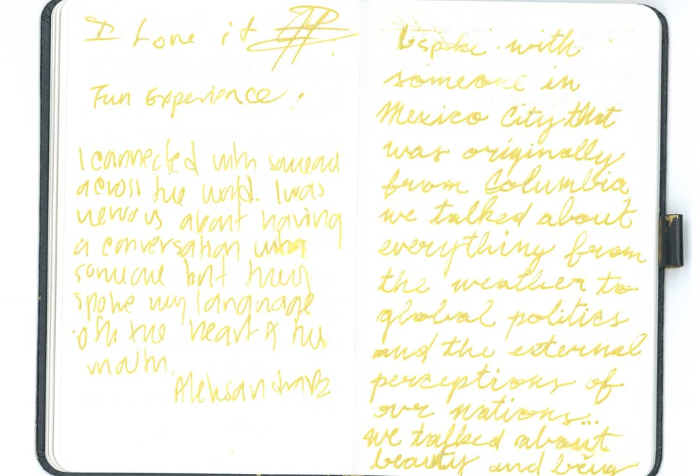 01 Note Book_Page_32.jpg