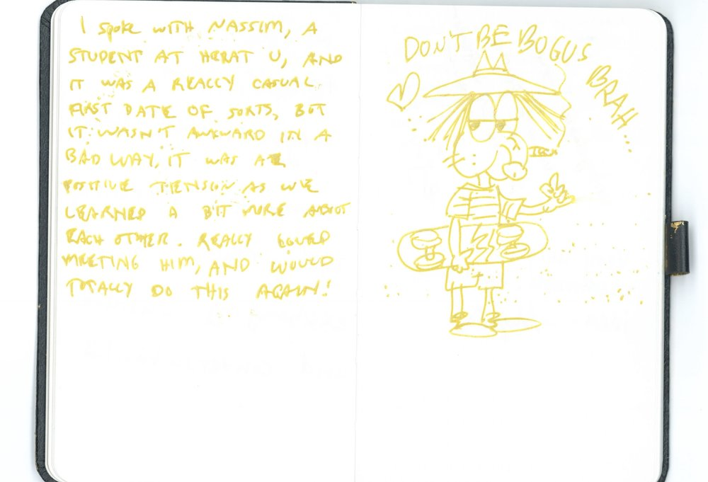 01 Note Book_Page_19.jpg