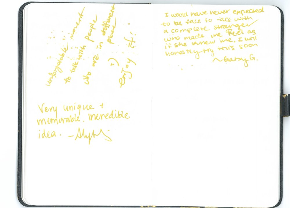01 Note Book_Page_20.jpg