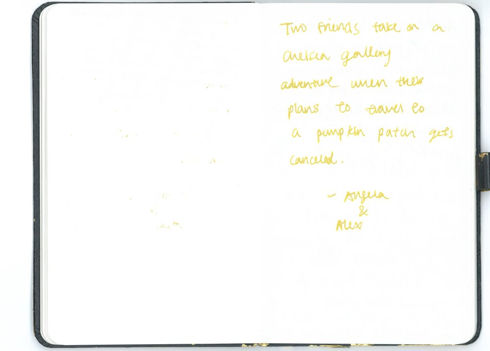 01 Note Book_Page_21.jpg