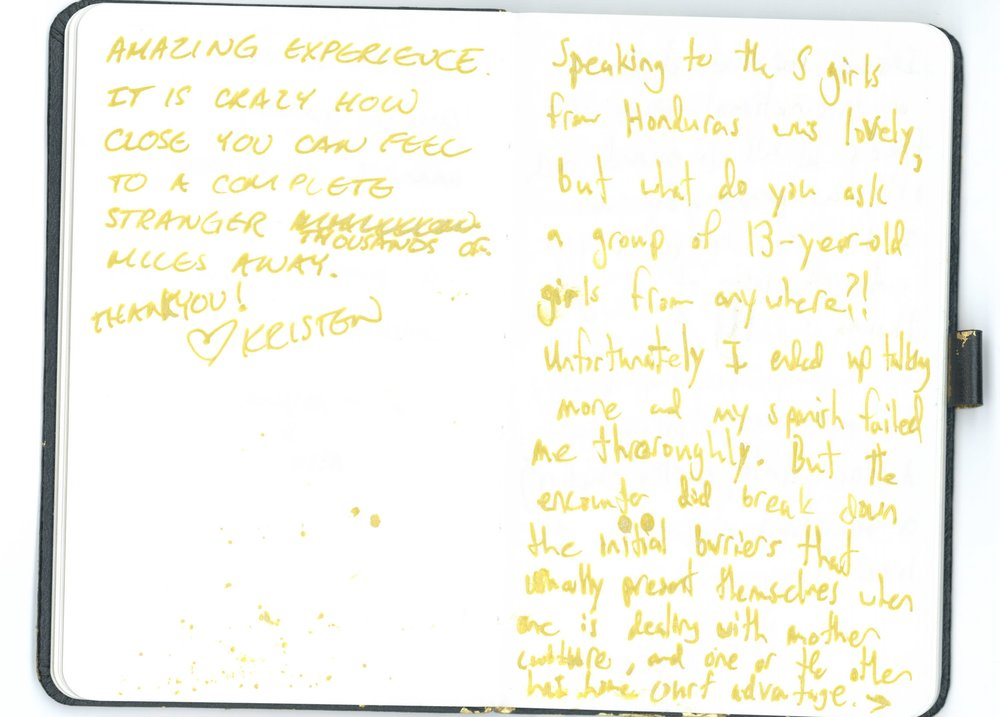 01 Note Book_Page_22.jpg
