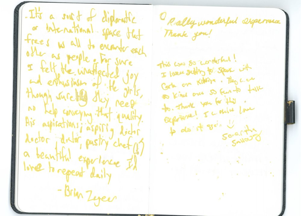 01 Note Book_Page_23.jpg