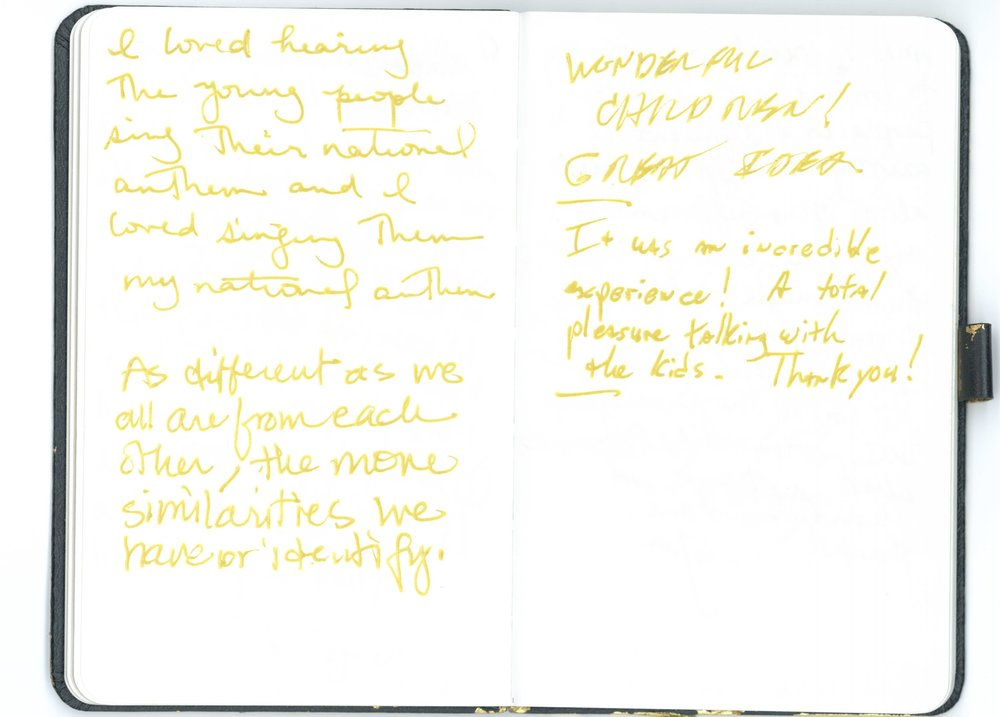 01 Note Book_Page_24.jpg