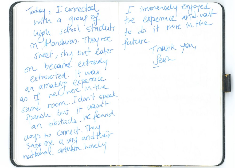 01 Note Book_Page_27.jpg