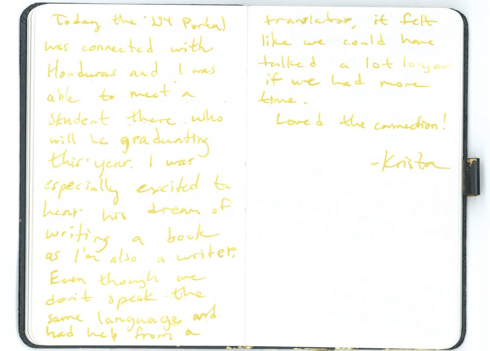 01 Note Book_Page_26.jpg