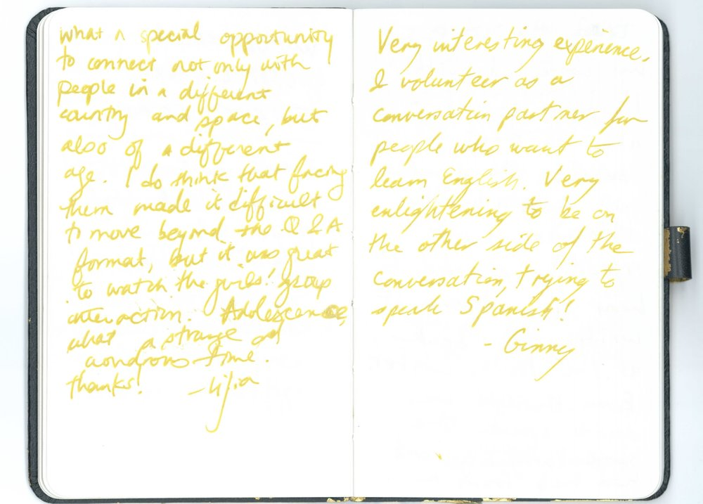01 Note Book_Page_25.jpg