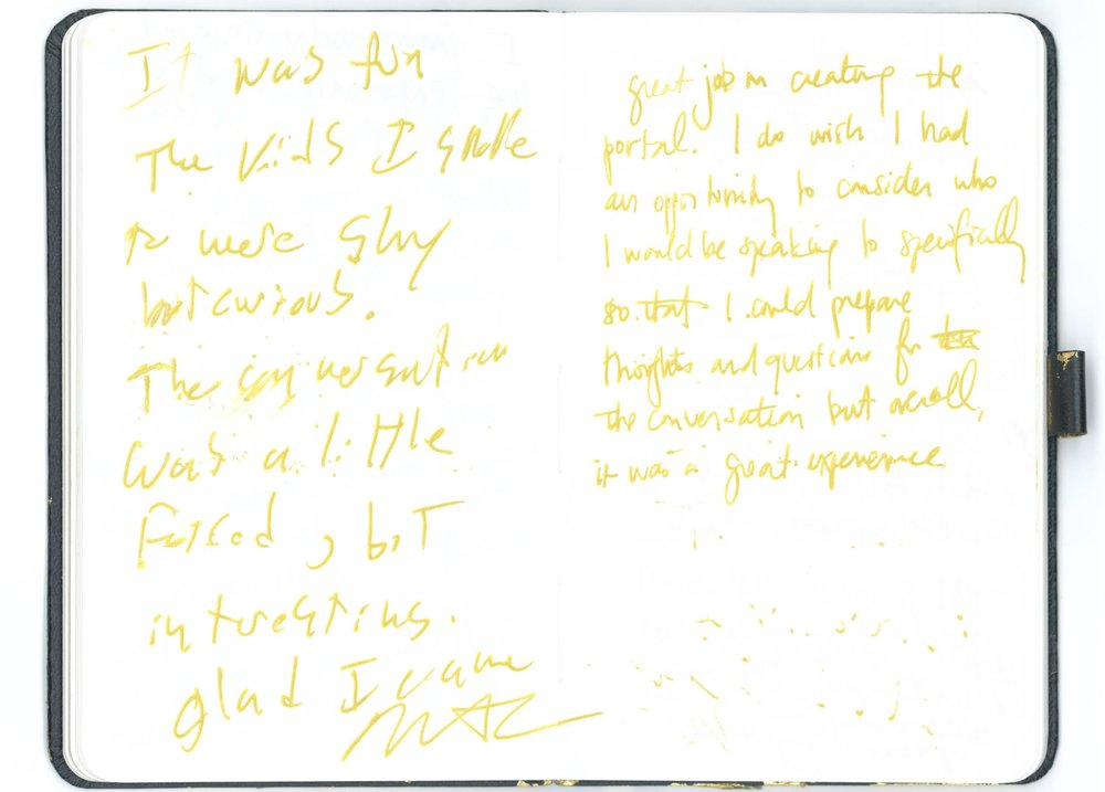 01 Note Book_Page_28.jpg