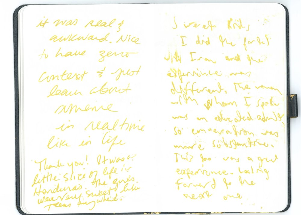 01 Note Book_Page_29.jpg