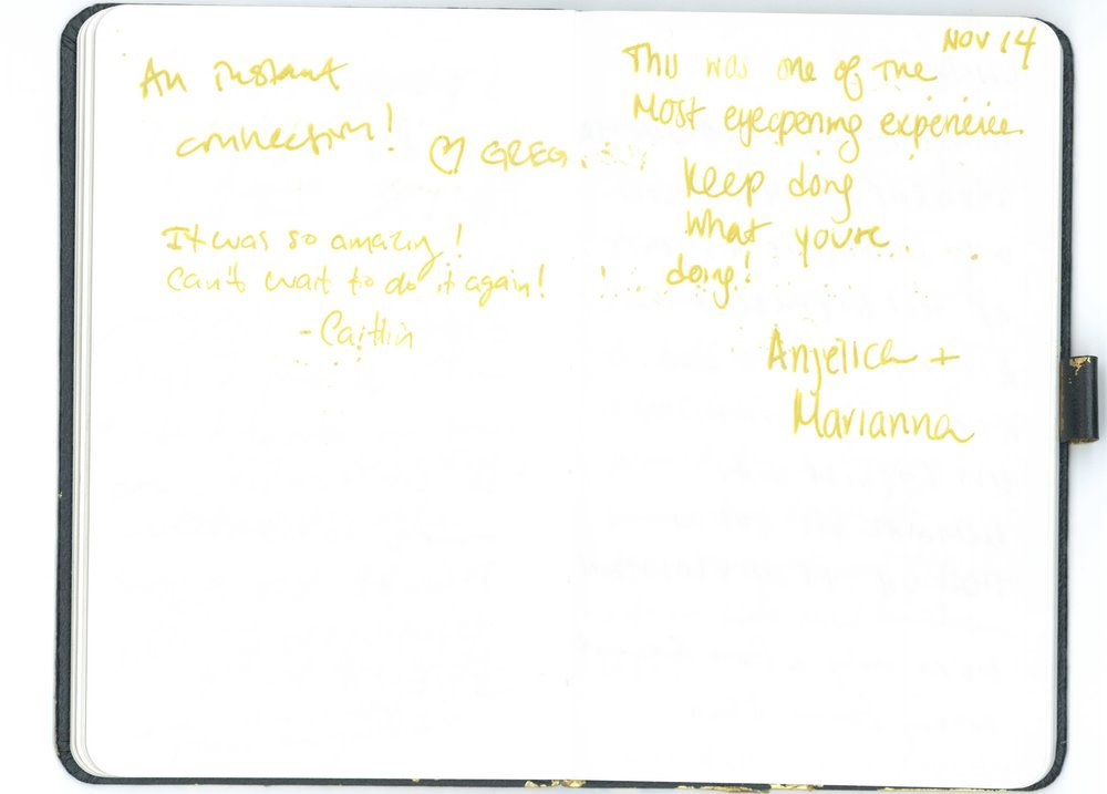 01 Note Book_Page_30.jpg