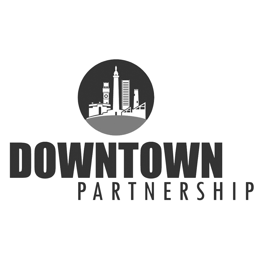 The Downtown Partnership of Baltimore