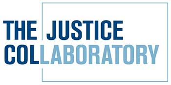 The Justice Collaboratory at Yale Law School
