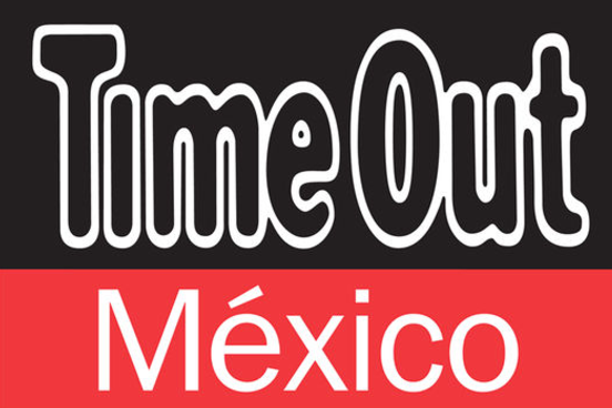Time Out Mexico