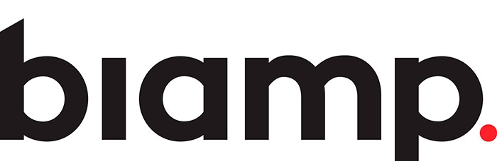 Biamp_Logo_4_Clr_NOR-1 (1).jpg