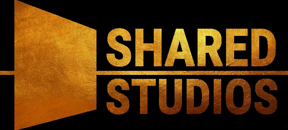 Gold Horizontal Logo: PNG | AI