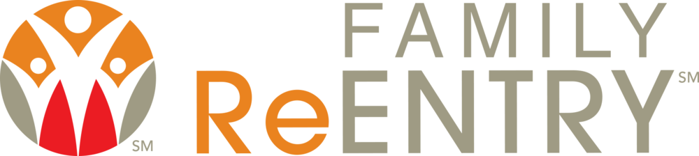 family-reentry-logo-2017 (3).png