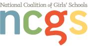 ncgs_logo_179x93.jpg