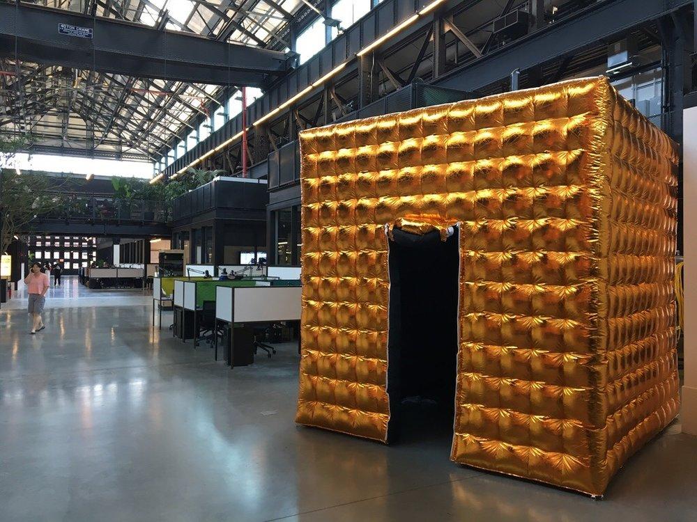 Portal_Inflatable -