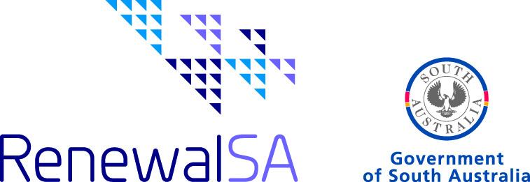 Renewal SA_Co-brand_Corporate logo_Full colour_Option 2_No positioning s....jpg