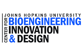 Johns Hopkins Center for Bioengineering Innovation and Design