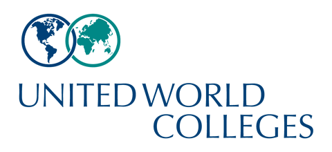 United World Colleges Logo.png