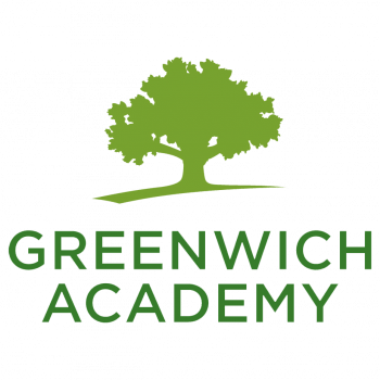 Greenwich Academy Logo.png